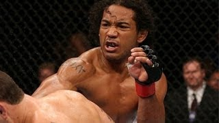UFC on Fox 10: Henderson vs Thomson Betting Preview Part One - Premium Oddscast