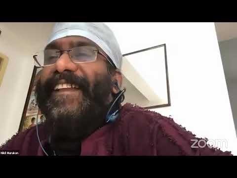 ஆசிரிய வாசகத் திட்டம் - S2S LIVE
