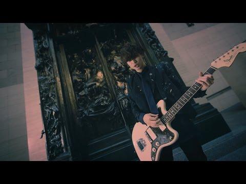 "BIGMAMA ""BLINKSTONEの真実を"" MV"
