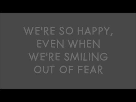 Lorde - Tennis Court Lyrics