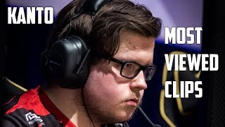 G2 KANTORAKETTI MOST VIEWED CLIPS OF ALL TIME!!