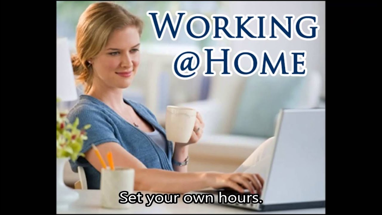 Work From Home Translation Jobs Get Paid For Translating line
