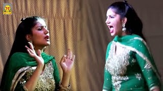 सपना का चटक मटक डांस | Sapna  ka chatak Matak || Sapna Dance | New Live Dance 2017
