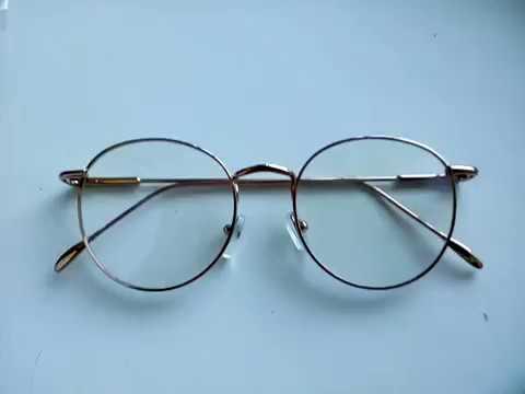 e30c88f95bb ХИТ, круглые очки, компьютерная линза, очки для имиджа
