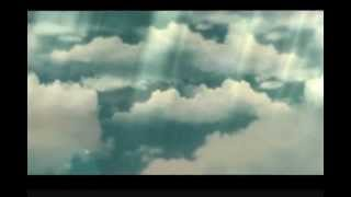 Download Sky VBS Pre Flight Intro with clouds and plane takeoff MP3 song and Music Video