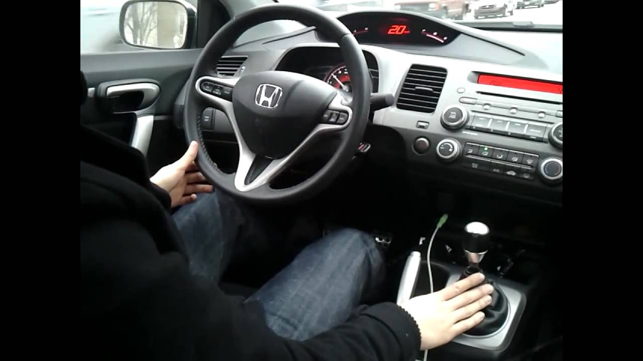 how to shift without the clutch clutchless shifting youtube rh youtube com manual transmission shifting without clutch manual transmission shifting without clutch