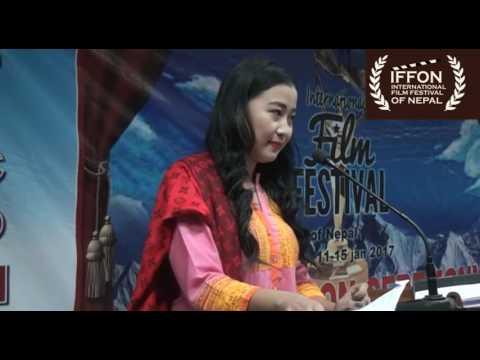 International Film Festival / Dharan