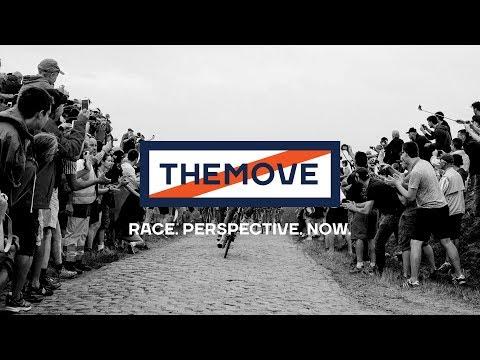 2018 Tour de France Stage 9