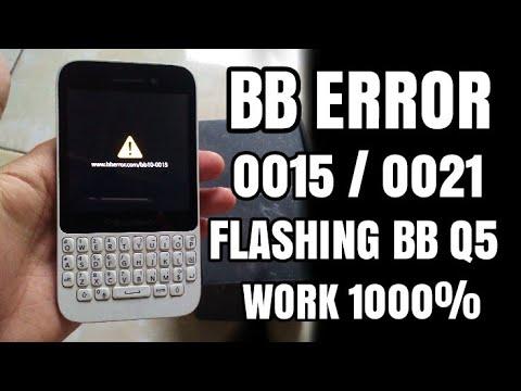 bb-error-0015-flashing-blackberry-q5-dan-q10-work-100%