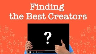 [Mobizen Event] Finding the Best Creators. Look in the Description for More Information!