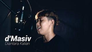 D'Masiv - Diantara Kalian (Cover Chika Lutfi)