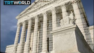 US Supreme Court: Is life tenure too long?