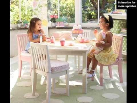 Kids Playroom Table And Chairs kids table and chair set | playroom baby chairs | kids furniture
