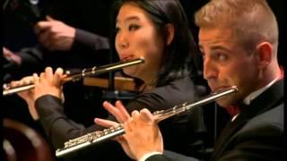 Скачать Денис Мацуев исполняет Второй концерт для фортепиано с оркестром на фестивале Proms в Лондоне
