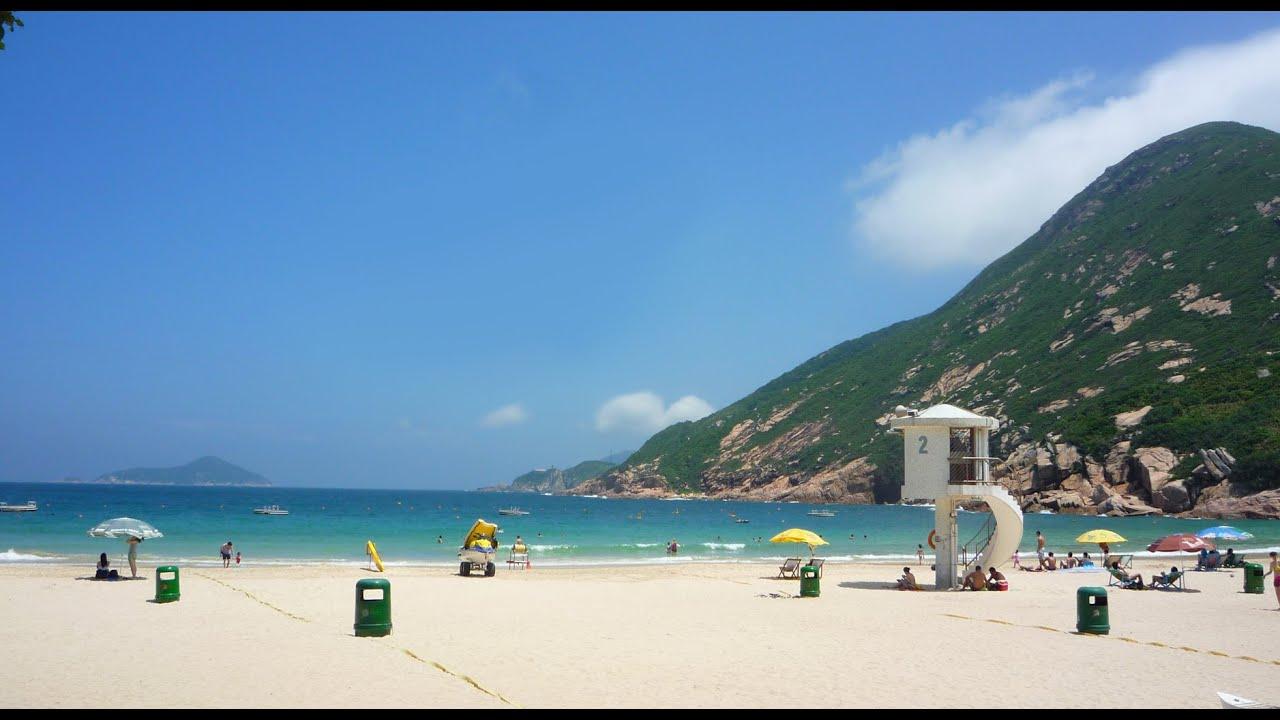 Watch on The Repulse Bay Hong Kong