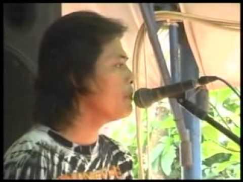 Efni   Arjun Bram Music