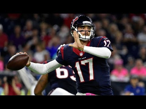 10 NFL Teams That Were a QB Away From GREATNESS