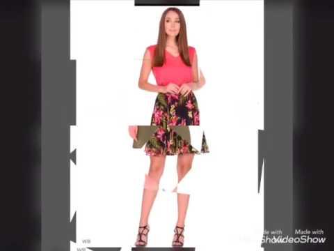 Одежда бренда Guess с сайте Wildberries