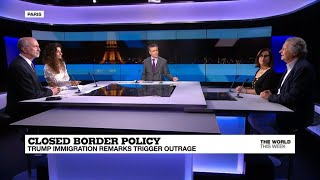 2018-01-15-09-36.Trump-s-closed-border-policy-France-s-MeToo-row-Merkel-still-standing