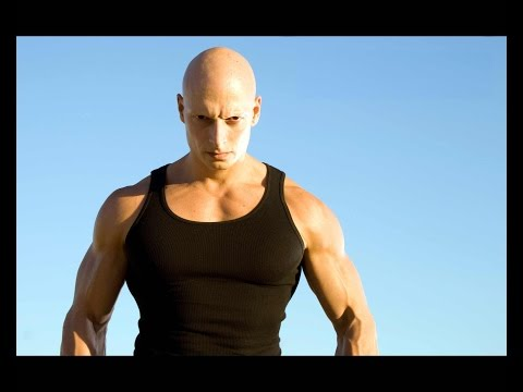JOSEPH GATT  Acting  Action Reel 032016