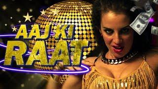 aaj-ki-raat-item-song-sawaal-700-crore-dollars-ka-bvc-records