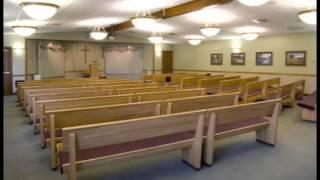SMITH FUNERAL CHAPELS | Billings | Montana | USA