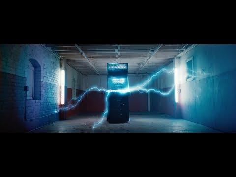 "Satellite Citi - ""Undead"" [OFFICIAL MUSIC VIDEO]"