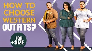 Best Western Outfits for plus size women! | SaySwag
