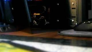 gaming pc teil 2 ati 4870 crossfire amd 9950 oc