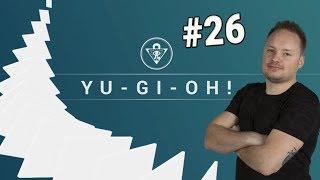 YU-GI-OH! Du 29 Mai : ZOULOUX Vs XARI