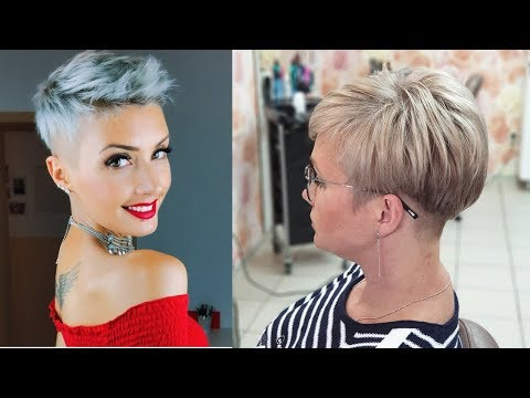 pixie-haircuts!-the-trend-that-cannot-be-stopped-at-2021!