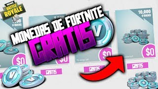 HOW TO GET WHITECOMPLETELY FREE!!! (PS4, XBOX, MOVIL AND PC) Fortnite: Battle Royale