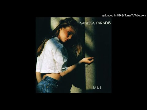 1 - Vanessa Paradis - Marilyn & John (Version Longue)