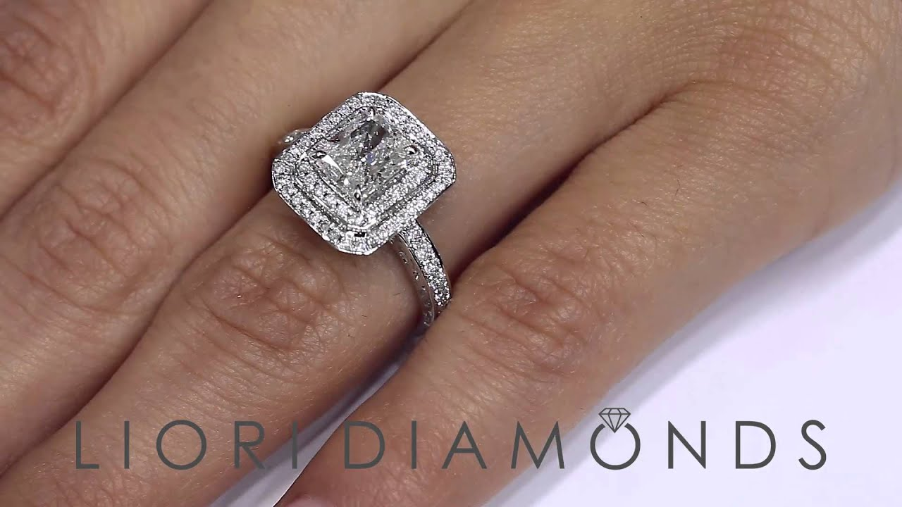 an engagement ring points create rings cut earn login montreal account radiant or to