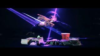 Zesau - Delbor Remix (Clip Officiel) Ft Rim'k, Despo-Rutti, Sadek et Haks