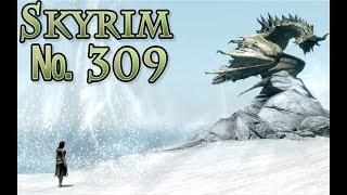 Skyrim s 309 Острое перо (Садовод людей)