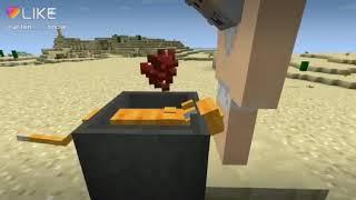 Рецепт плова берем сначала укропу потом кошачью жопу 25 картошек 17 дорош ведро воды и плов готов