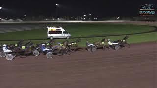 Vidéo de la course PMU BEIJK CATERING CUP
