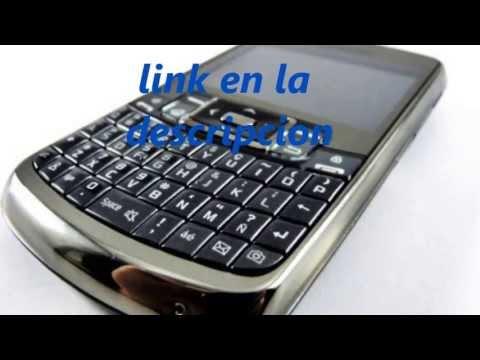 Aplicaciones para SGH i637 y otros windows phone