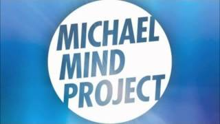 Michael Mind Project ft. Dante Thomas - Feeling So Blue (radio edit) 2012