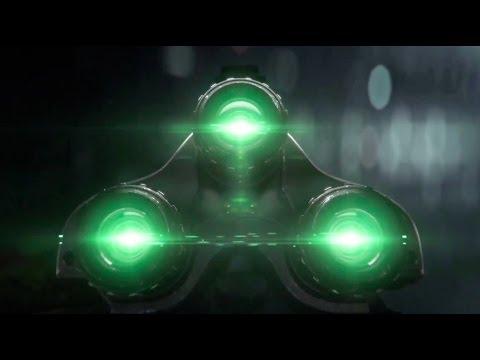 Splinter Cell Blacklist Dlc Unlocker Download Vista