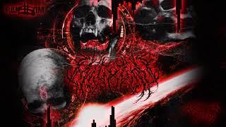 MUGXTSU - THE END OF THE WORLD Ft. THE RAN$OM ELITE & DEPTH STRIDA (Prod. By W A S beats)