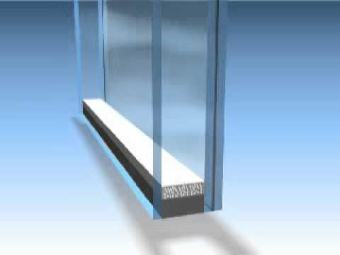 laminated glass windows - photo #22