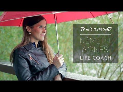 németh-Ágnes-life-coach