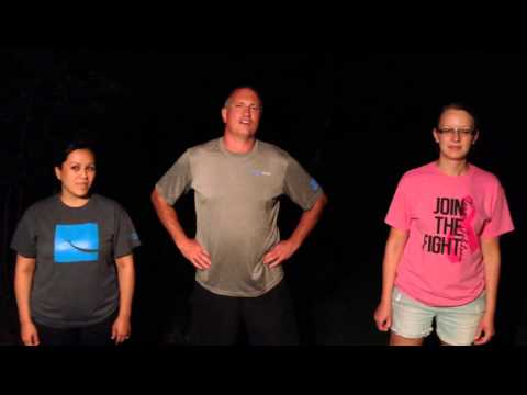 Broadway Dental Doctors take ALS Ice Bucket Challenge