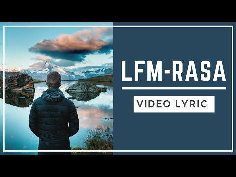 Free download lagu Mp3 LFM - Rasa (HQ) terbaru 2020
