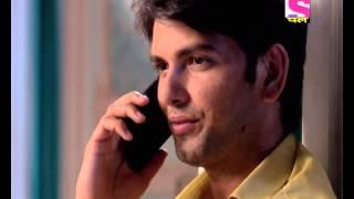 Ek Rishta Aisa Bhi - एक रिश्ता ऐसा भी - Episode 25 - 29th September 2014
