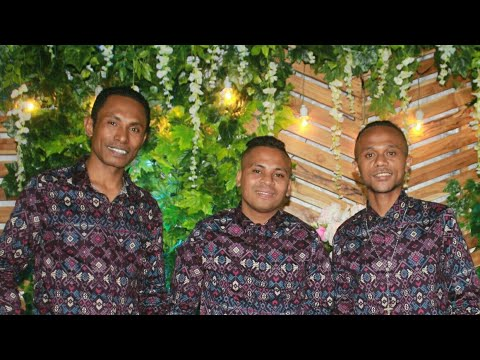Lagu Dansa Populer Terbaru 2019 Nona Kapadala Alvares Group Kefamenanu