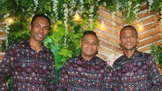 Lagu Dansa Populer Terbaru 2019 Nona Kapadala Alva