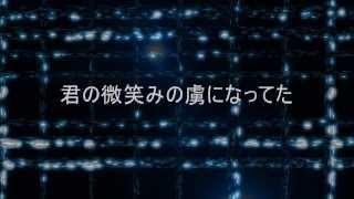 SKELT 8 BAMBINO初のベストアルバム 『BEST~colors~』収録曲 2014年2...